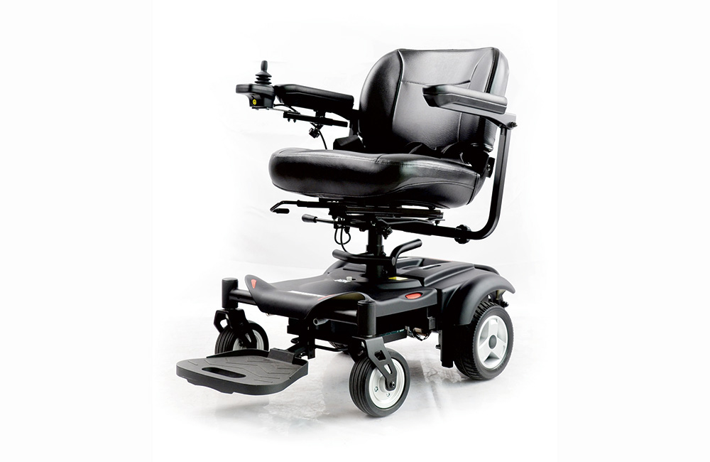 Pleasing S500 Electric Wheelchair And Mobility Scooter Manufacturer Theyellowbook Wood Chair Design Ideas Theyellowbookinfo